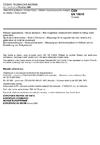 ČSN EN 15610 Železniční aplikace - Emise hluku - Měření drsnosti povrchu kolejnic ve vztahu k hluku valení