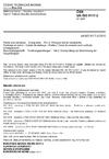 ČSN EN ISO 9117-2 Nátěrové hmoty - Zkoušky zasychání - Část 2: Tlaková zkouška stohovatelnosti