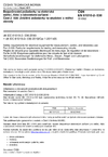 ČSN EN 61010-2-030 Bezpečnostní požadavky na elektrická měřicí, řídicí a laboratorní zařízení - Část 2-030: Zvláštní požadavky na zkušební a měřicí obvody