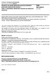 ČSN ISO 8528-3 Zdrojová soustrojí střídavého proudu poháněná pístovými spalovacími motory - Část 3: Generátory střídavého proudu pro zdrojová soustrojí