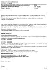 ČSN ISO 8528-2 Zdrojová soustrojí střídavého proudu poháněná pístovými spalovacími motory - Část 2: Motory