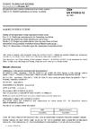 ČSN EN 61029-2-12 Bezpečnost přenosného elektromechanického nářadí - Část 2-12: Zvláštní požadavky na stroje na závity