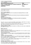 ČSN EN 60601-2-4 ed. 2 Zdravotnické elektrické přístroje - Část 2-4: Zvláštní požadavky na základní bezpečnost a nezbytnou funkčnost defibrilátorů