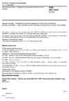 ČSN ISO 11037 Senzorická analýza - Pokyny pro senzorické hodnocení barvy výrobků