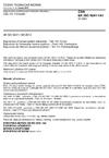 ČSN EN ISO 9241-143 Ergonomie systémových interakcí člověka - Část 143: Formuláře