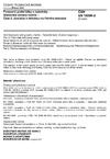 ČSN EN 16086-2 Pomocné půdní látky a substráty - Stanovení odezvy rostlin - Část 2: Zkouška s řeřichou na Petriho miskách