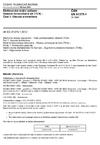 ČSN EN 61375-1 Elektronická drážní zařízení - Vlaková komunikační síť (TCN) - Část 1: Obecná architektura