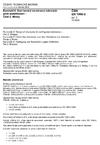 ČSN EN 1998-2 ed. 2 Eurokód 8: Navrhování konstrukcí odolných proti zemětřesení - Část 2: Mosty