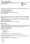 ČSN EN 1993-1-5 ed. 2 Eurokód 3: Navrhování ocelových konstrukcí - Část 1-5: Boulení stěn