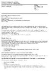 ČSN EN 1993-4-1 ed. 2 Eurokód 3: Navrhování ocelových konstrukcí - Část 4-1: Zásobníky