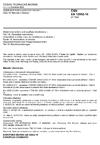 ČSN EN 12952-18 Vodotrubné kotle a pomocná zařízení - Část 18: Návody k obsluze