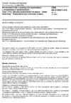 ČSN EN 61850-7-410 ed. 2 Komunikační sítě a systémy pro automatizaci v energetických společnostech - Část 7-410: Základní komunikační struktura - Vodní elektrárny - Komunikace pro sledování a řízení