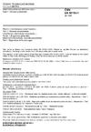 ČSN EN 50193-1 Elektrické průtokové ohřívače vody - Část 1: Obecné požadavky