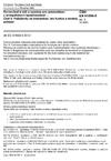 ČSN EN 61850-5 ed. 2 Komunikační sítě a systémy pro automatizaci v energetických společnostech - Část 5: Požadavky na komunikaci pro funkce a modely zařízení