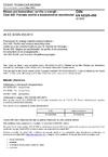 ČSN EN 62325-450 Rámec pro komunikaci na trhu s energií - Část 450: Pravidla profilů a kontextového modelování