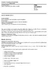ČSN EN 60099-5 ed. 2 Svodiče přepětí - Část 5: Doporučení pro volbu a použití
