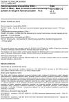 ČSN EN 61000-3-2 ed. 4 Elektromagnetická kompatibilita (EMC) - Část 3-2: Meze - Meze pro emise proudu harmonických (zařízení se vstupním fázovým proudem ≤ 16 A)