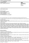 ČSN EN 62343-2 ed. 2 Dynamické moduly - Část 2: Kvalifikace spolehlivosti