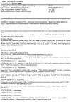 ČSN ETSI EN 302 637-3 V1.2.2 Inteligentní dopravní systémy (ITS) - Vozidlové komunikace - Základní soubor aplikací - Část 3: Specifikace základní služby decentralizovaného hlášení okolní situace