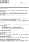ČSN EN ISO 16122-4 Zemědělské a lesnické stroje - Kontrola používaných postřikovačů - Část 4: Pevné a částečně pohyblivé postřikovače