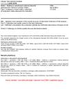 ČSN ISO 8196-2 Mléko - Definice a vyhodnocení celkové přesnosti alternativních metod pro analýzu mléka - Část 2: Kalibrace a řízení kvality v laboratoři při analýzách mléka alternativními metodami