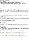 ČSN ISO 50006 Systémy managementu hospodaření s energií - Měření energetické náročnosti pomocí výchozího stavu spotřeby energie (EnB) a ukazatelů energetické náročnosti (EnPl) - Obecné zásady a návod